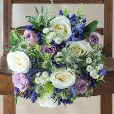 Get Flowers Delivered Today - where can i get flowers delivered today the best flowers ideas