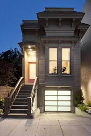 56 best exterior front images on pinterest exterior facades