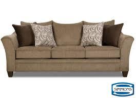 Navy Sleeper Sofa by Discount Sleeper Sofa Store Express Furniture Warehouse Bronx