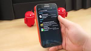 root my android phone here s why you should root your android phone
