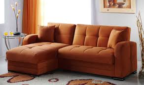 Convertible Sectional Sofa Bed by Istikibal Convertible Sectional Sofas Get Furniture