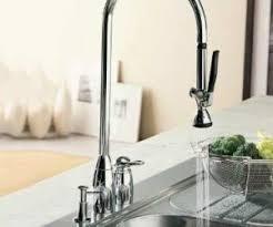 quality kitchen faucets best quality kitchen faucets decoration hsubili com best quality
