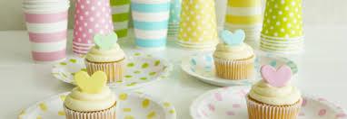 party supplies online party supplies online baby shower sambellinapastels1 baby shower diy