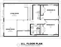 ideal homes floor plans ideal homes floor plans ideal homes dawson floor plan