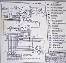 ruud heat pump wiring diagram to 00039719 00001 png prepossessing