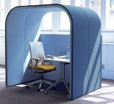 Chair And Desk Furniture Captivating Haworth Furniture For Office Furniture