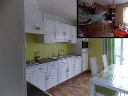 plan pour cuisine credence pour cuisine 4 davaus cuisine plan de
