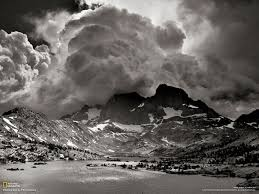living room wonderful wilderness ansel adams prints for wall art