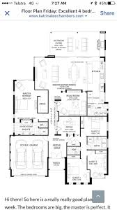 apartments guest house plans with garage guest house plans with