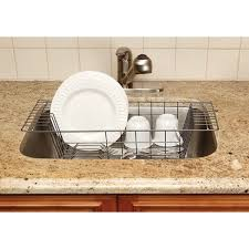 Best  Sink Accessories Ideas On Pinterest Kitchen Sink - Kitchen sink accessories