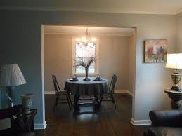 astounding the dining room at 209 main gallery best idea home