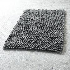 black bathroom rug runner bathroom ideas