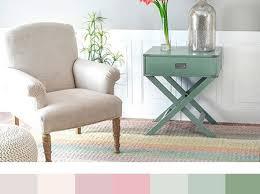 shabby chic paint 10 gorgeous colors inspiration shabby chic
