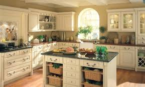 kitchen country kitchens wonderful country kitchen cabinets
