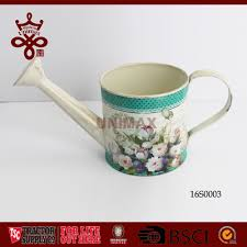 copper watering cans copper watering cans suppliers and