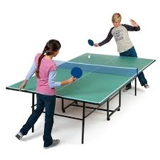 ping pong table kmart table tennis table