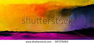 oil paint sky stock images royalty free images u0026 vectors