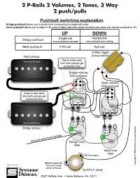 maybe this wiring for the carvin guitar upgrades pinterest