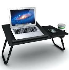 Portable Laptop Desk Walmart Desks Guilfordhistory