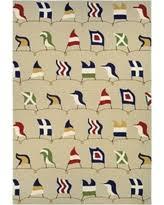 alert amazing deals on nautical area rugs