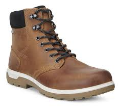 buy boots australia ecco ecco shoes mens outdoor boots australia shop order