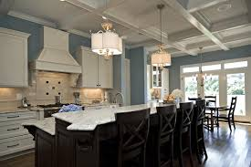 fancy kitchen islands large kitchen islands with seating fancy acrylic jar with lid plain