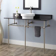 kohler bathroom design kohler bathroom sink with chrome legs bathroom design ideas
