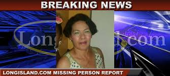 Seeking Cancelled Nassau Missing Persons Detectives Seeking Elmont Suffering