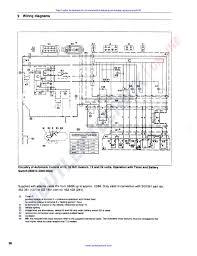 webasto heater wiring diagram detroit diesel wiring diagram