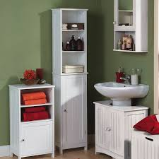 Wilkinson Bathroom Storage 27 Fantastic Bathroom Storage Cabinets Wilko Eyagci