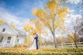 Colorado Photographers Colorado Photography For Adventurous Couples Vibrantly Lit Of
