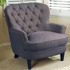 best comfortable living room chairs u2013 diy luke