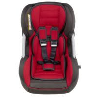 siege auto groupe 1 carrefour tex baby siège auto cosmos groupe 0 1 pas cher achat