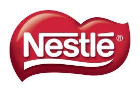 Coffee War study on nestle refines the luxury coffee war assignment point