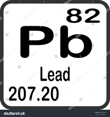 element 82 periodic table periodic table symbol pb best of copy elements lead stock e