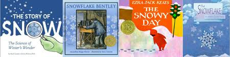 snowflake bentley book favorite children u0027s books about weather sturdy for common things