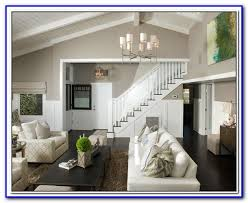 ceiling paint ideas for living room painting home design ideas