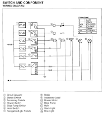100 wiring diagram for yamaha exciter wire diagram yamaha