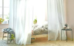 diy canopy bed curtains canopy bed with curtains canopy bed curtains canopy bed bed curtains