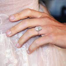 price engagement rings images The average price of celebrity engagement rings who what wear jpg