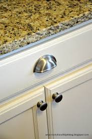 What Paint To Use On Bathroom Cabinets by Tips Tricks For Painting Oak Cabinets Evolution Of Style