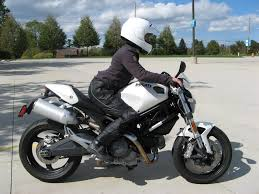 Most Comfortable Motorcycles Women Riders Now Motorcycling News U0026 Reviews