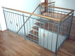 gelã nder treppen chestha idee treppe galerie