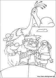 coloring pages kids birthday party cool ideas