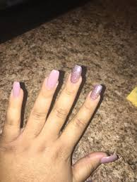 ck nails south bend in 46614 yp com