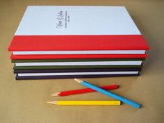 Personalized Scrapbook Albums Post Album Scrapbook Photo Album W Removable Pages