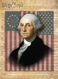 34 best quotes images on george washington quotes
