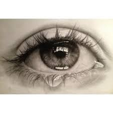 pin by emma rose on art pinterest eye drawings and sketches