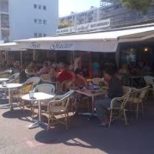 Cuisine Cagne Le Festival Creperies 100 Promenade De La Plage Cagnes Sur Mer