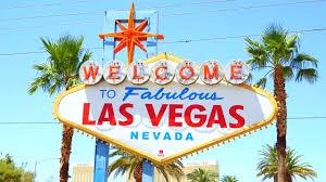 Las Vegas Mccarran Airport Map by Global Gathering Las Vegas On Vimeo